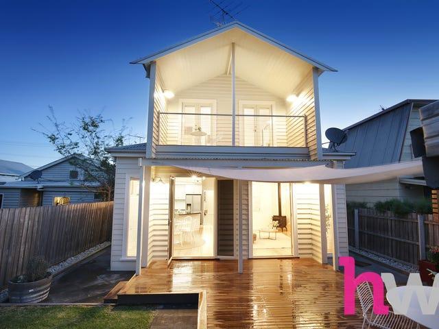 31 McDonald Street, East Geelong, Vic 3219