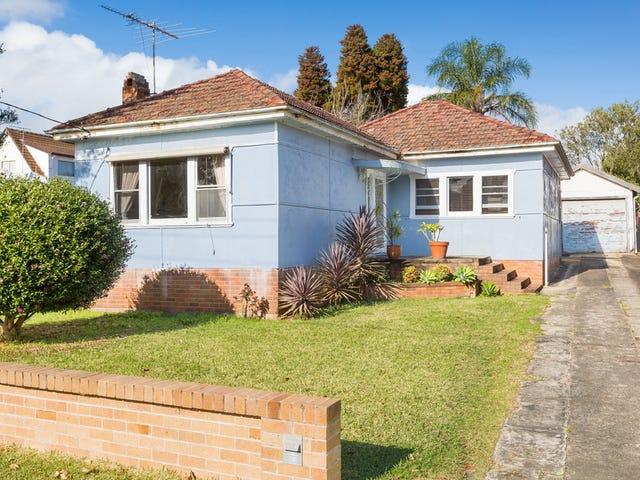 2 Alfred Avenue, Cronulla, NSW 2230