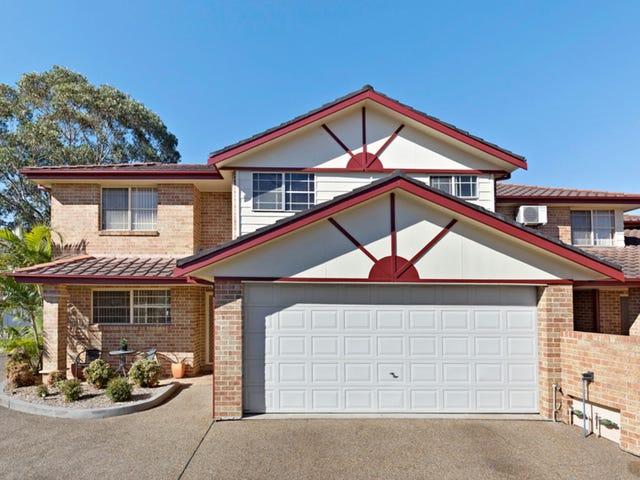 1/7-9 Nullaburra Road, Caringbah, NSW 2229