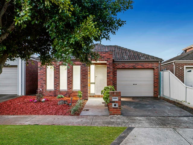 1 Finsbury Close, Caroline Springs, Vic 3023