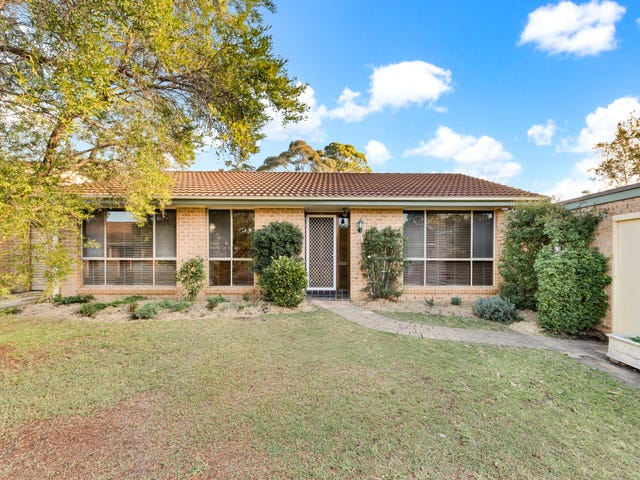 5/28 Kings Road, Ingleburn, NSW 2565