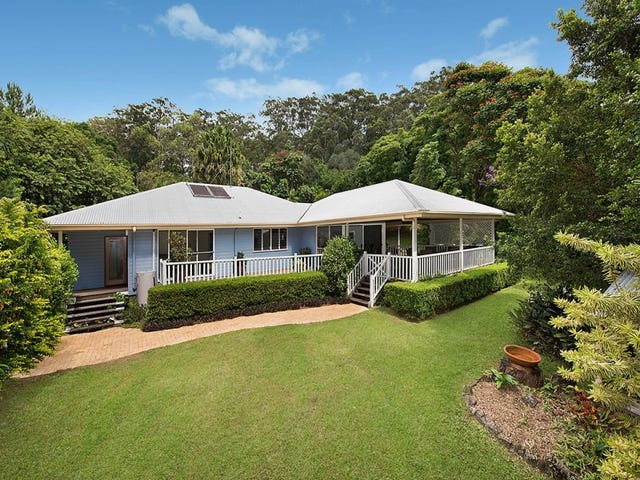 155-157 Parsons Road, Forest Glen, Qld 4556