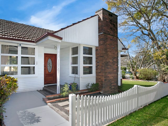 128 Wicks Road, North Ryde, NSW 2113