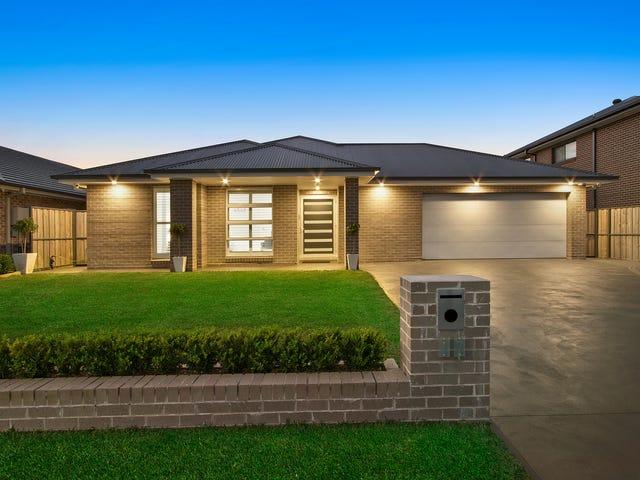 17 The Cedars Avenue, Pitt Town, NSW 2756