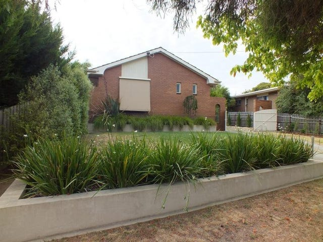 36 Richards Road, Castlemaine, Vic 3450