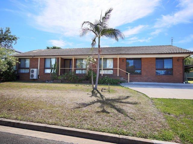 12 Tahmoor Rd, Tahmoor, NSW 2573