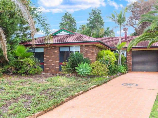 6 Palomino Close, Eschol Park, NSW 2558