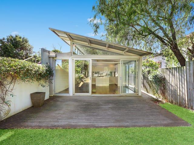 4 Mundarrah Street, Clovelly, NSW 2031