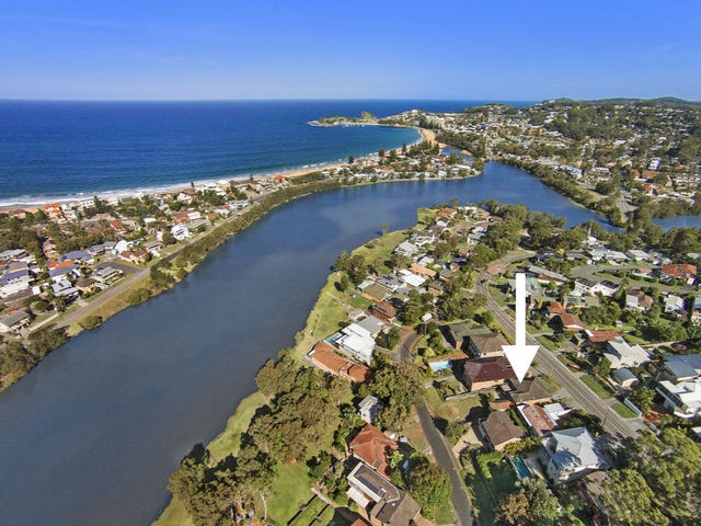 40 Willoughby Road, Terrigal, NSW 2260