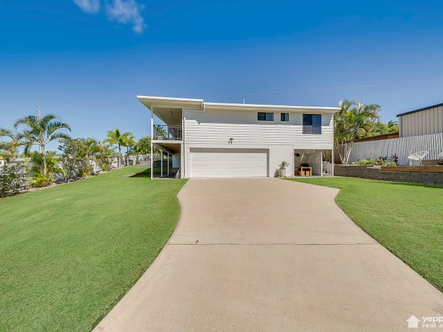 1 Java Court, Yeppoon, Qld 4703