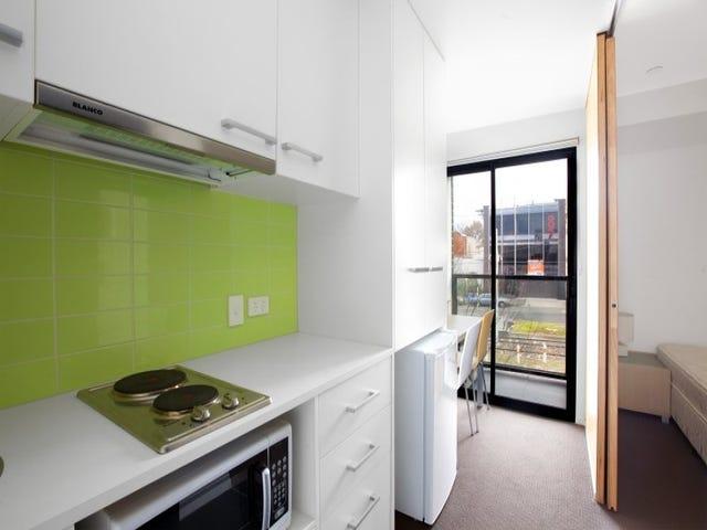 416/188 Peel Street, North Melbourne, Vic 3051