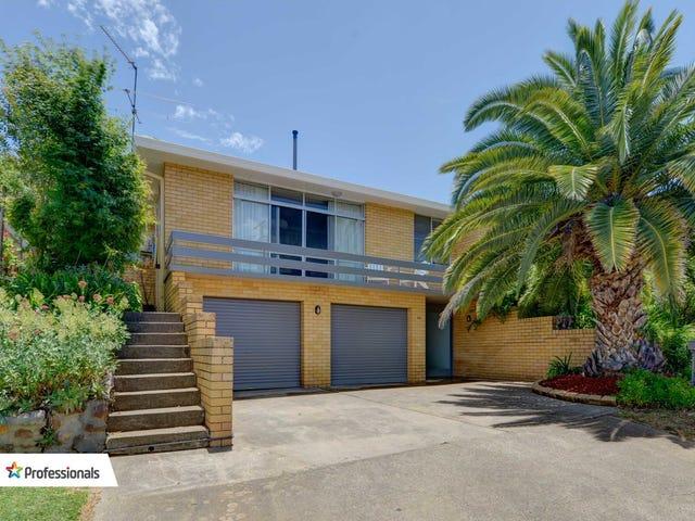 16 Carmichael Avenue, Tamworth, NSW 2340