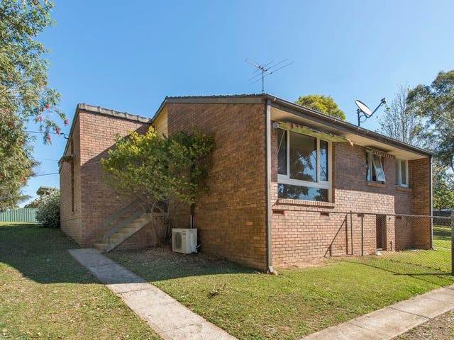 32 Barnett Street, Glenbrook, NSW 2773