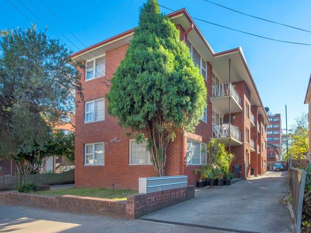 3/21 Lyons Street, Strathfield, NSW 2135