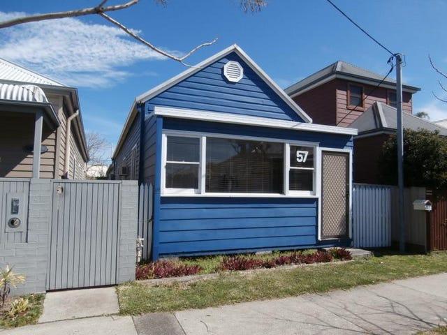 57 Bourke Street, Carrington, NSW 2294