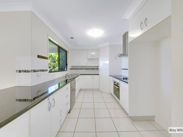 24 Kingfisher Drive TENANT APPROVED, Yeppoon, Qld 4703