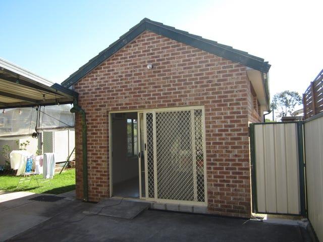 33a Galton Street, Wetherill Park, NSW 2164