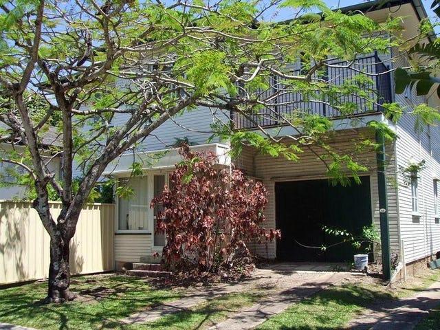 2/39 Hilton Terrace, Tewantin, Qld 4565