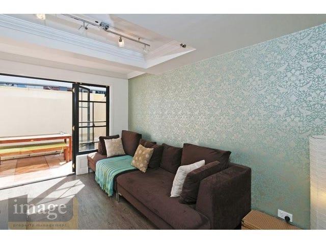 40/53 Edward Street, Brisbane City, Qld 4000