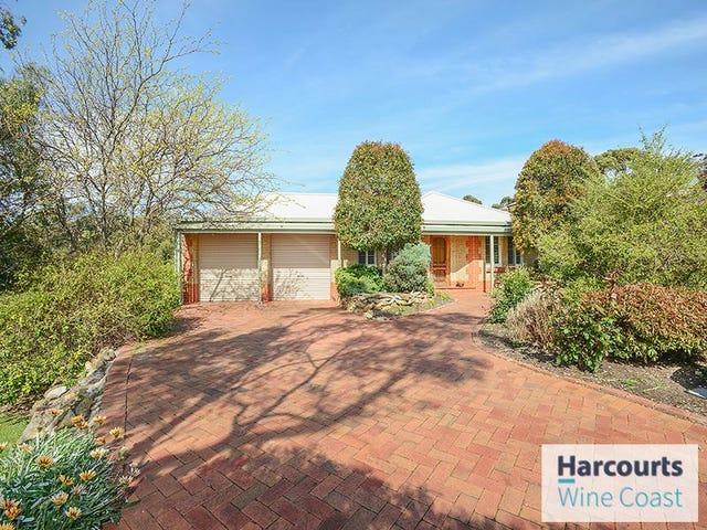 15 Greenfield Court, Willunga, SA 5172