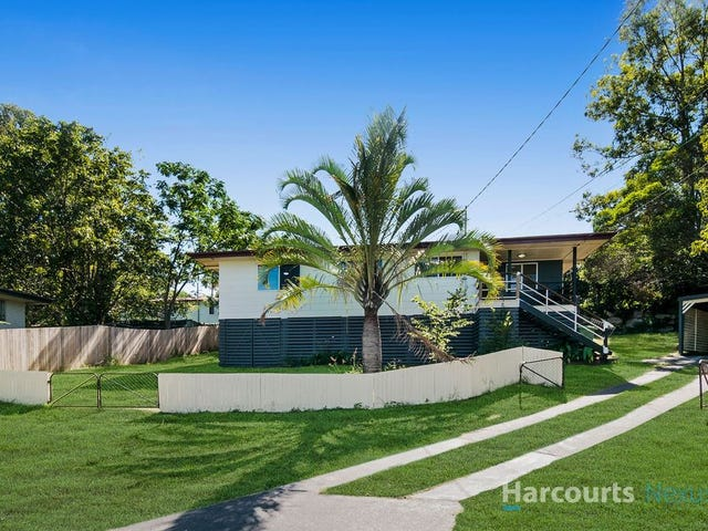 6 Perth St, Kingston, Qld 4114