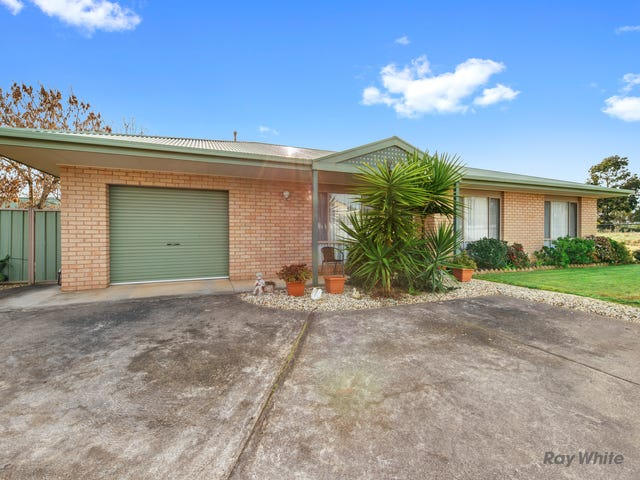 2/5 Ledger Court, Benalla, Vic 3672