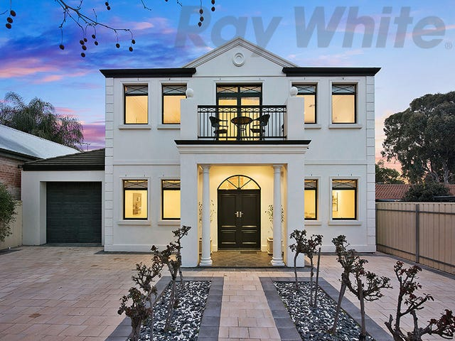 309 Portrush Road, Norwood, SA 5067