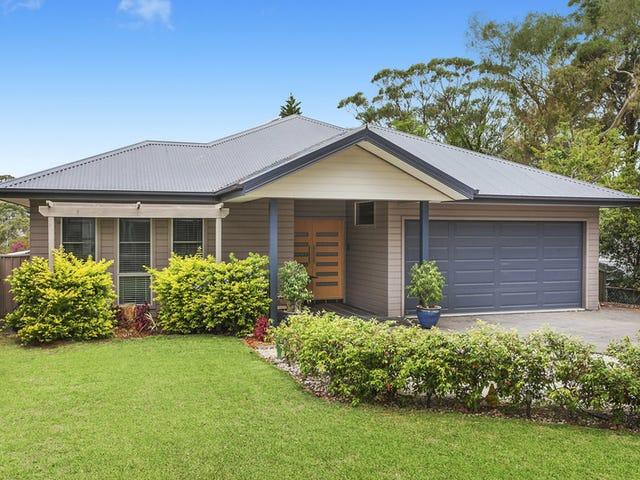 42 Caldarra Avenue, Engadine, NSW 2233