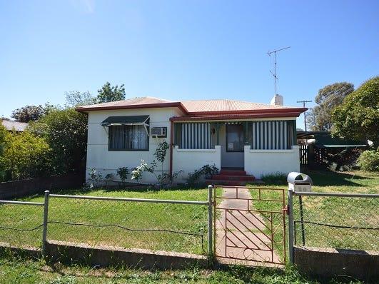 20 Macassar Street, Cowra, NSW 2794