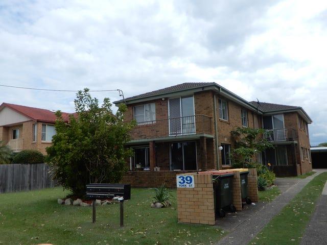 4/39 York Street, Coffs Harbour, NSW 2450