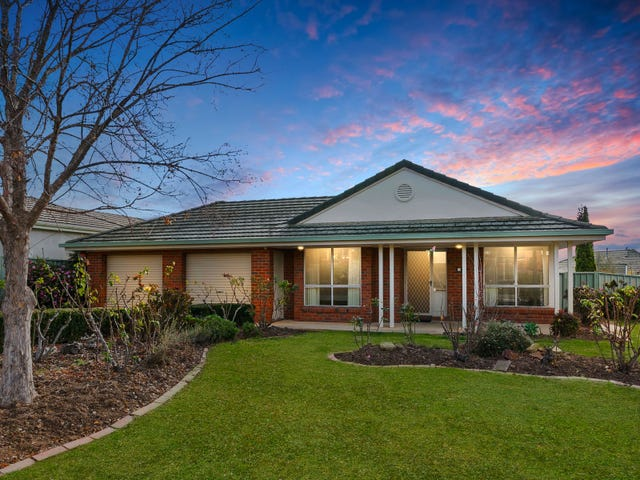 28 Annabell Court, Spring Gully, Vic 3550