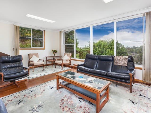 54 Hunter Street, Kirrawee, NSW 2232