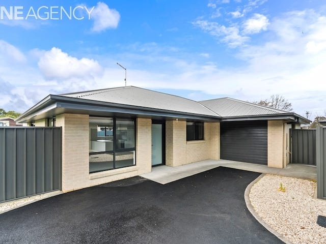 3/16 Moriarty Road, Latrobe, Tas 7307