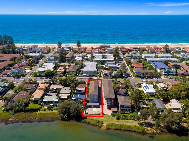 3/50 Lagoon Street, Narrabeen, NSW 2101