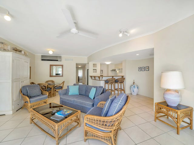 Apartment 45/65-75 Vasey Esplanade, Trinity Beach, Qld 4879