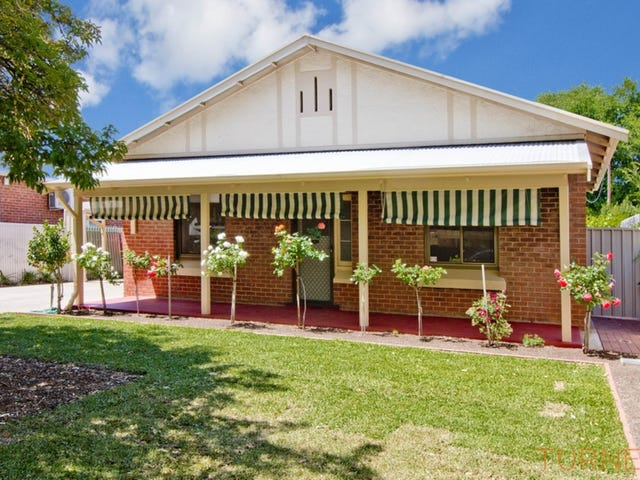 35 East Parkway, Colonel Light Gardens, SA 5041
