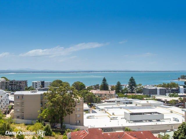 5/25 Tomaree Street, Nelson Bay, NSW 2315