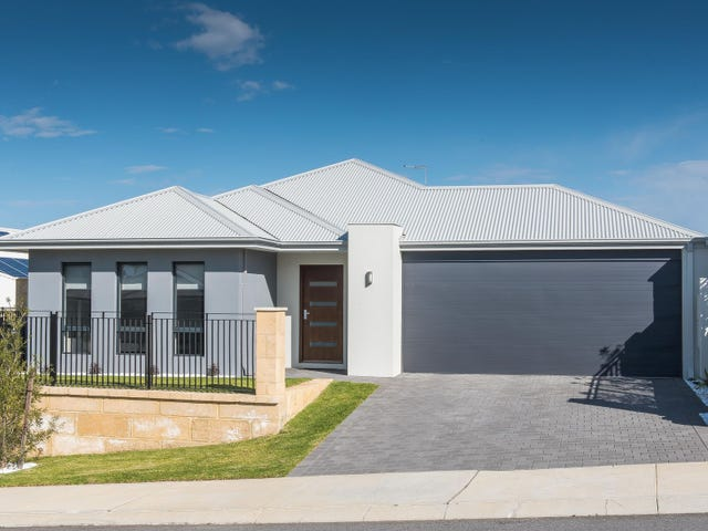 5 Observation Road, Craigie, WA 6025