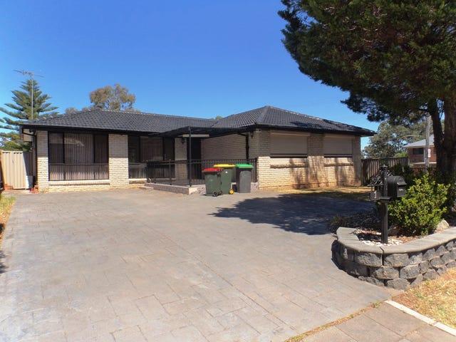 1 Owen Stanley Road, Glenfield, NSW 2167