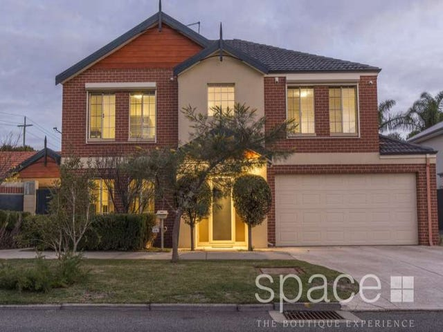 1a Johnson Street, Wembley, WA 6014