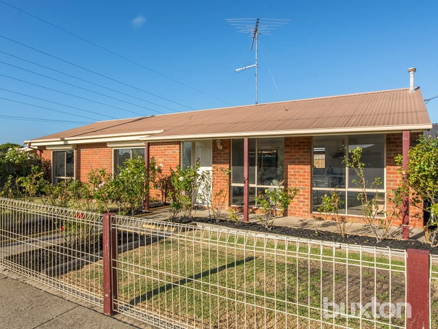 80 Greenville Drive, Grovedale, Vic 3216