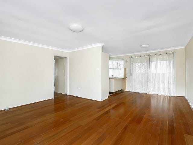 4/39 Cross Street, Strathfield, NSW 2135