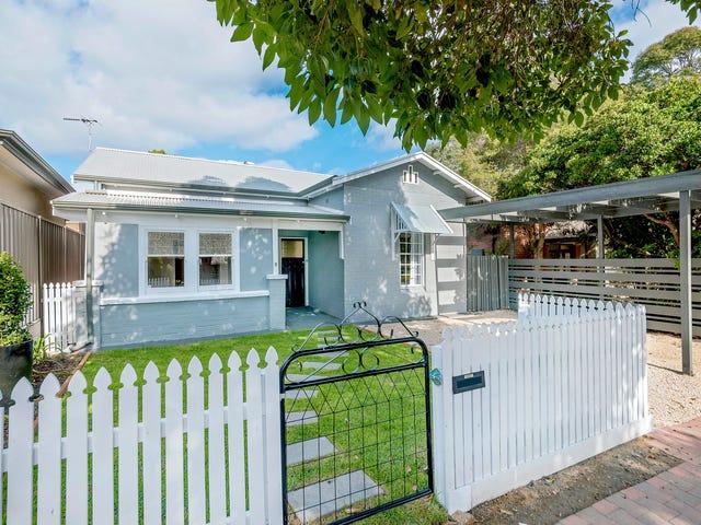 11 Olive Street, Parkside, SA 5063
