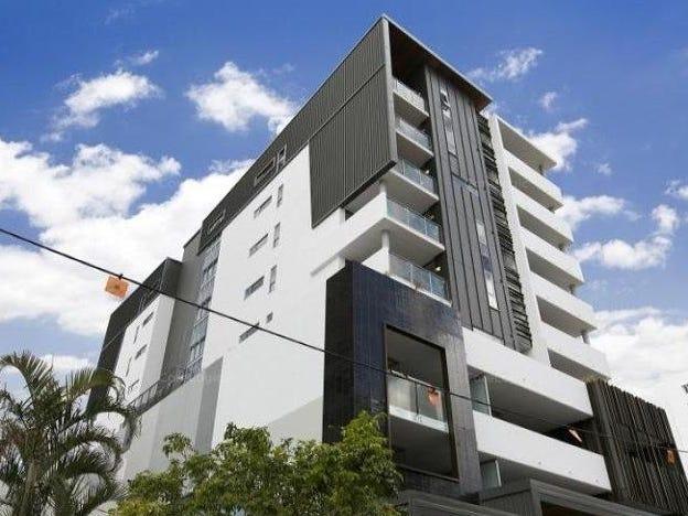 701/48 Manning Street, South Brisbane, Qld 4101