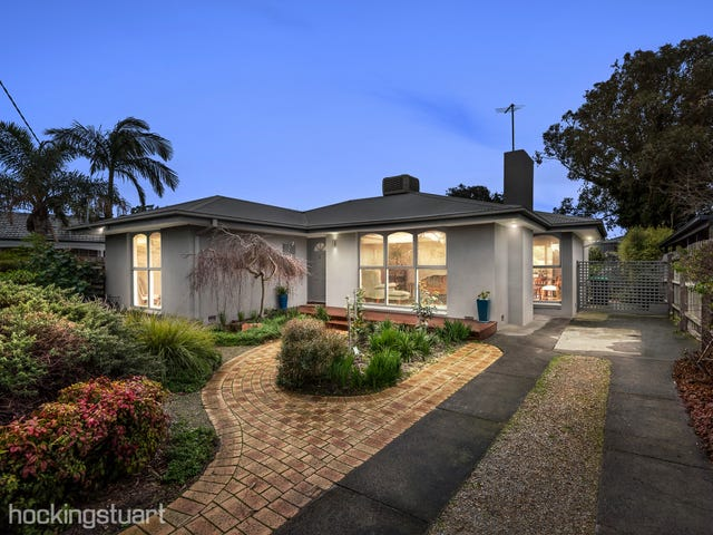 60 Seccull Drive, Chelsea Heights, Vic 3196
