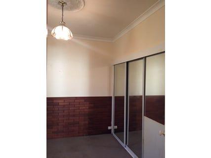 2/49 Combermere Street, Goulburn, NSW 2580