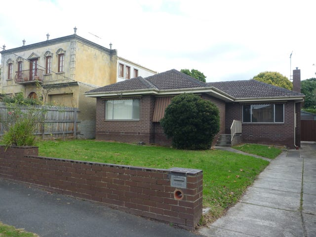 5 Pretoria Street, Balwyn, Vic 3103
