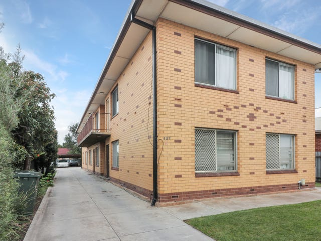 5/407 Churchill Road, Kilburn, SA 5084