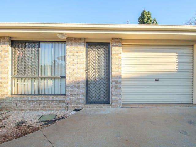 3/10 Jennings Street, South Toowoomba, Qld 4350