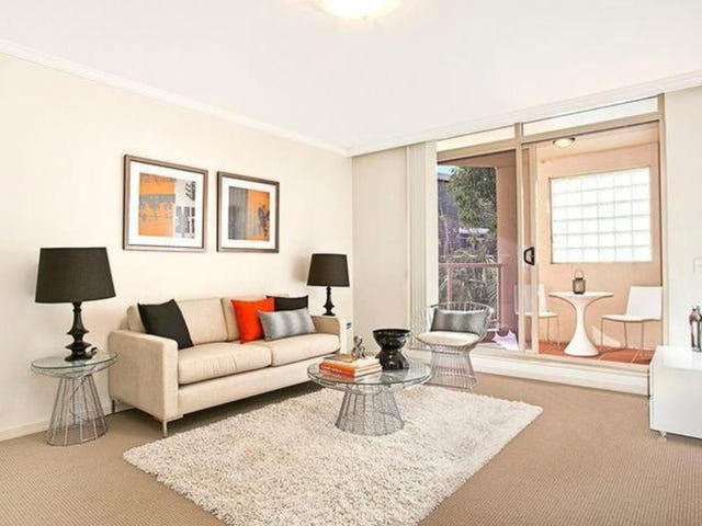 A303/6 Yara Avenue, Rozelle, NSW 2039